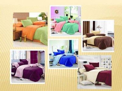 🌃Сладкий сон! Постельное белье,Подушки, Одеяла 💫 — В наличии. Гарантия расцветки! 180*200 — Постельное белье