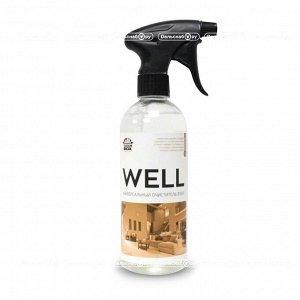 Универсальный очиститель Well (0,5 л)