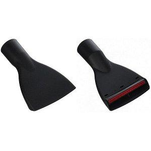 Насадка для матрасов и мягкой мебели NU8