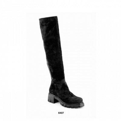 🇮🇹 F*R*U*I*T предзаказ коллекции осень/зима 2020. — Добавленное по просьбам. — Для женщин