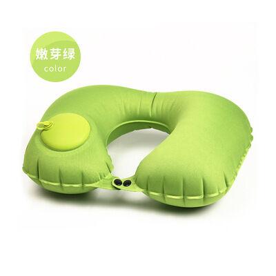 Яркие, звездные, пляжные! Летние товары по сниженным ценам!  — Походная подушка для сна — Кухни и кемпинговая мебель