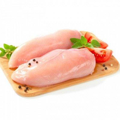 🐟Икра минтая, лосося! Нерка, кета, сельди. Креветка🦐 — Филе куриное. Тайланд, Бразилия, Парагвай.  — Птица