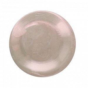 Декоративный пигмент LU*ART Pigment 25 мл/6 г хамелеон фиолетовый