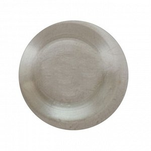 Декоративный пигмент LU*ART Pigment 25 мл/6 г белый перламутровый