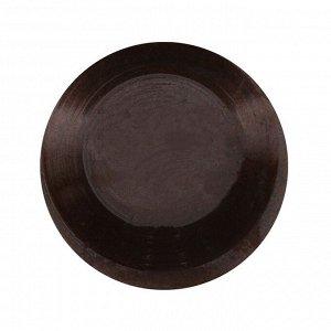 Декоративный пигмент, LU*ART Pigment, 25 мл/6 г, Metallic, золото коричневое