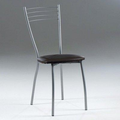 Академия мебели — свежие идея для Вашего дома — Стулья