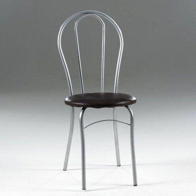 Академия мебели — весеннее обновление — Стулья — Кухня