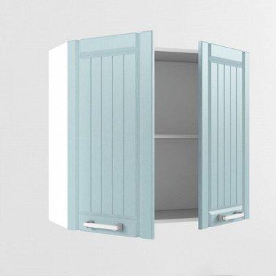 СКИДКА на Мир Мебели - Комфортно Оформляем Пространство!!    — Навесные шкафы — Кухня