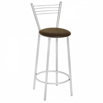 Академия мебели — свежие идея для Вашего дома — Барные стулья