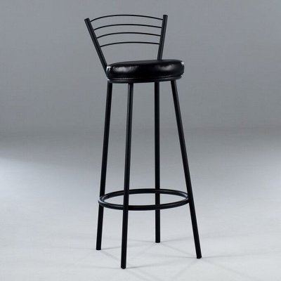 Мебельный Дом-Уютные Цены на Мебель. Хиты и Новинки — Барные стулья
