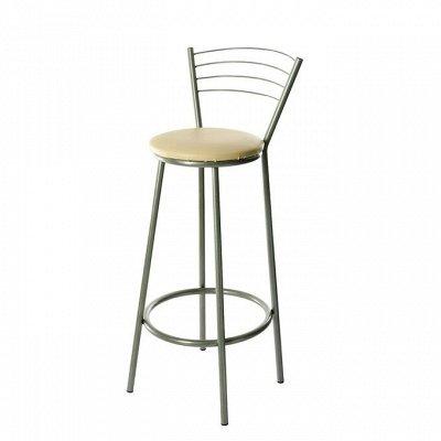 Академия мебели — свежие идея для Вашего дома. Цены радуют — Барные стулья