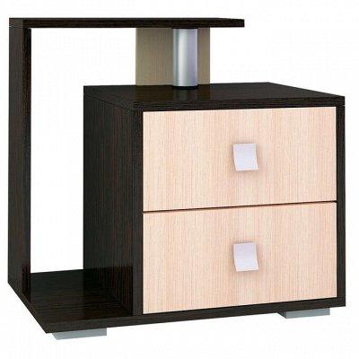 Свой Дом۩Распродажа Мебели-Успеваем по Старым Ценам! ۩