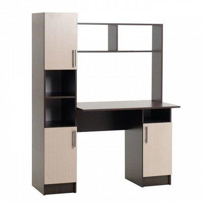Свой Дом۩Распродажа Мебели-Успеваем по Старым Ценам! ۩ — Столы