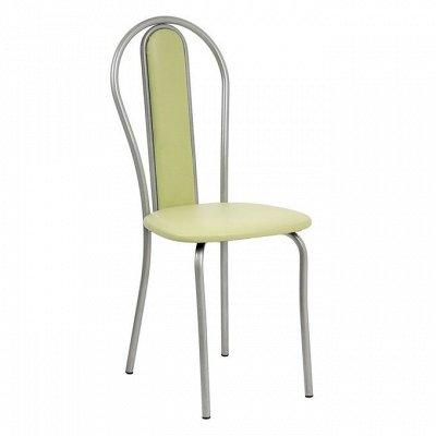 Академия мебели — свежие идея для Вашего дома. Цены радуют — Стулья