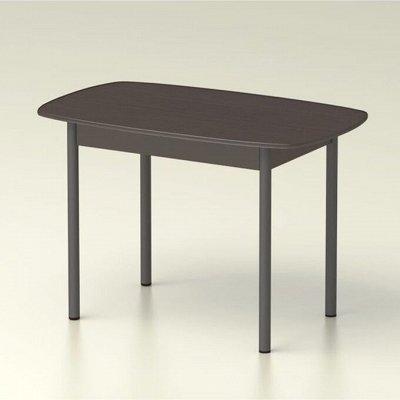 Академия мебели — свежие идея для Вашего дома — Столы и обеденные группы