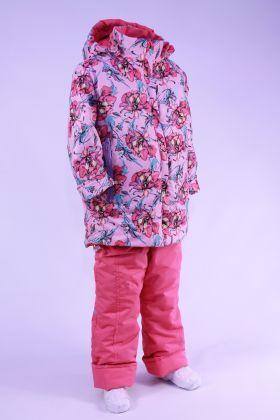 БaRRRaкуDDDа-детская верхняя одежда! Заключительная 2020! — Весна-осень. Костюмы. — Верхняя одежда