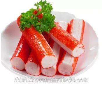 МОЯ МОРОЗИЛКА - продукты питания по удивительным ценам — Морепродукты — Рыба и морепродукты