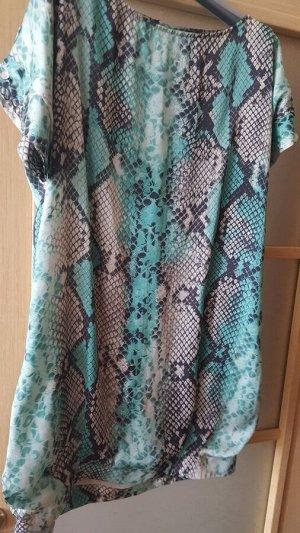 Платье итальянской фирмы Vicolo на 44-42 русский размер