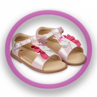Все по 100,200,300 руб! Детская одежда и обувь в наличии! — Сандалии, тапочки, кроссовки по низким ценам! — Босоножки, сандалии