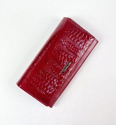 Сумки, сумочки, кошельки, ремни (made in Italy) — Женские кошельки — Кошельки