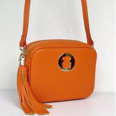Сумки, сумочки, кошельки, ремни (made in Italy) — Женские сумки. TOSCANO ИТАЛИЯ — Сумки