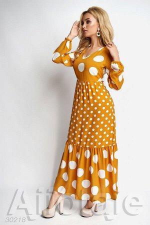 Платье - 30218