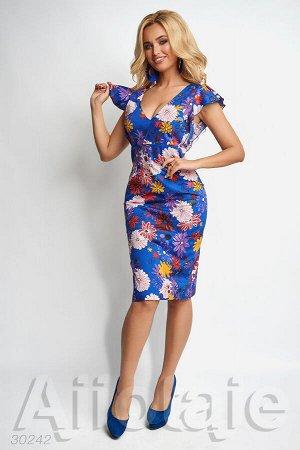 Платье - 30242