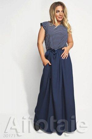 Платье - 30171