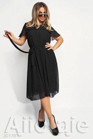 Платье - 30176