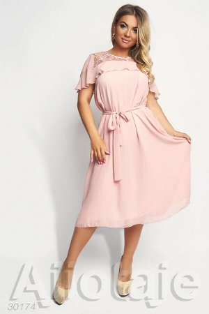 Платье - 30174