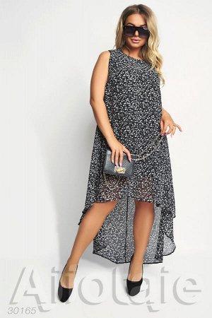 Платье - 30165
