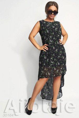 Платье - 30164
