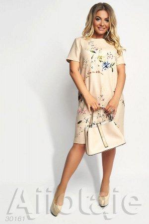 Платье - 30161