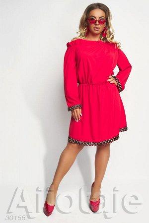 Платье - 30156