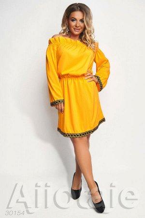 Платье - 30154