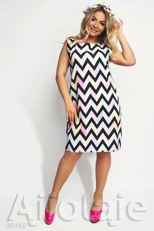Платье - 30152