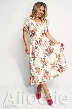 Платье - 30150