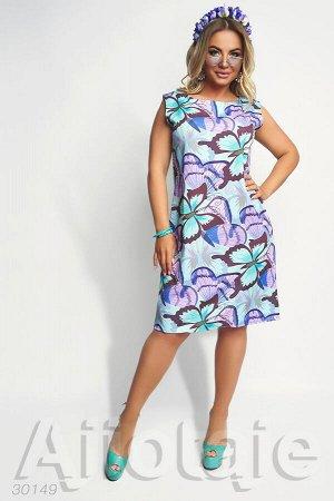 Платье - 30149