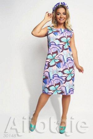 Платье - 30148