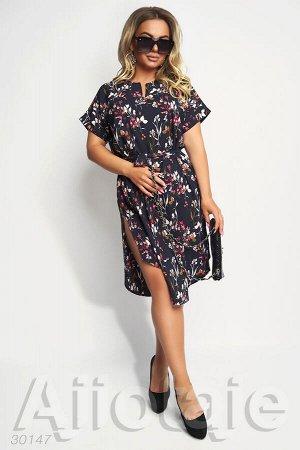 Платье - 30147