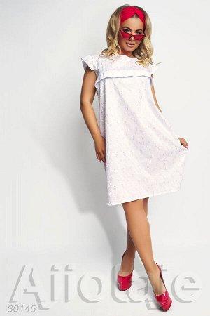 Платье - 30145
