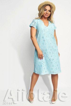 Платье - 30144