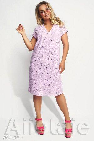 Платье - 30143