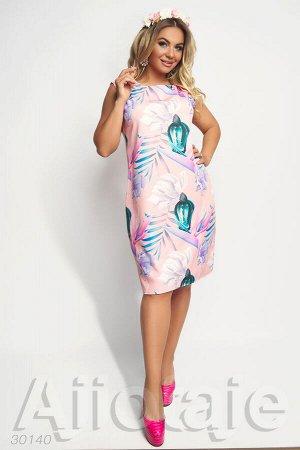 Платье - 30140