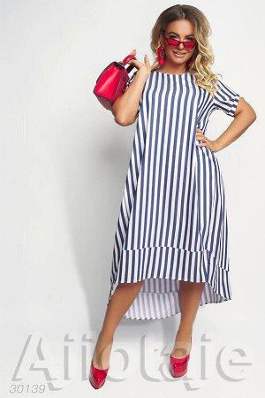 Платье - 30139