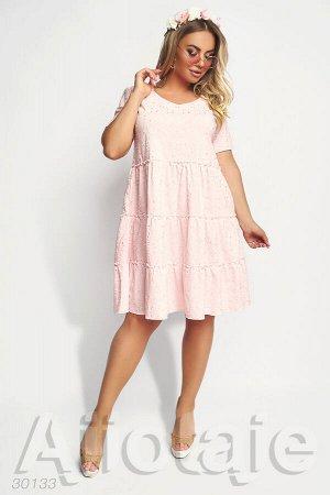 Платье - 30133