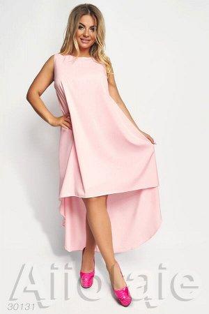 Платье - 30131