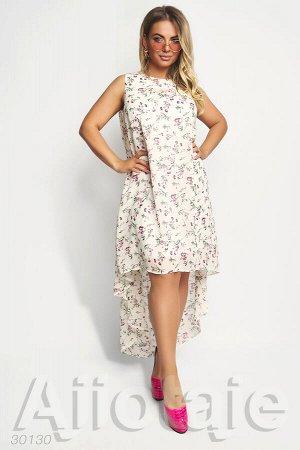 Платье - 30130