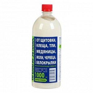 Средство от колорадского жука и вредителей Препарат 30 Плюс, 1 л