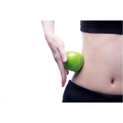 Здрав сити*8 - полезности для всей семьи — ФИТНЕС, здоровье, диета, фиточаи, сиропы